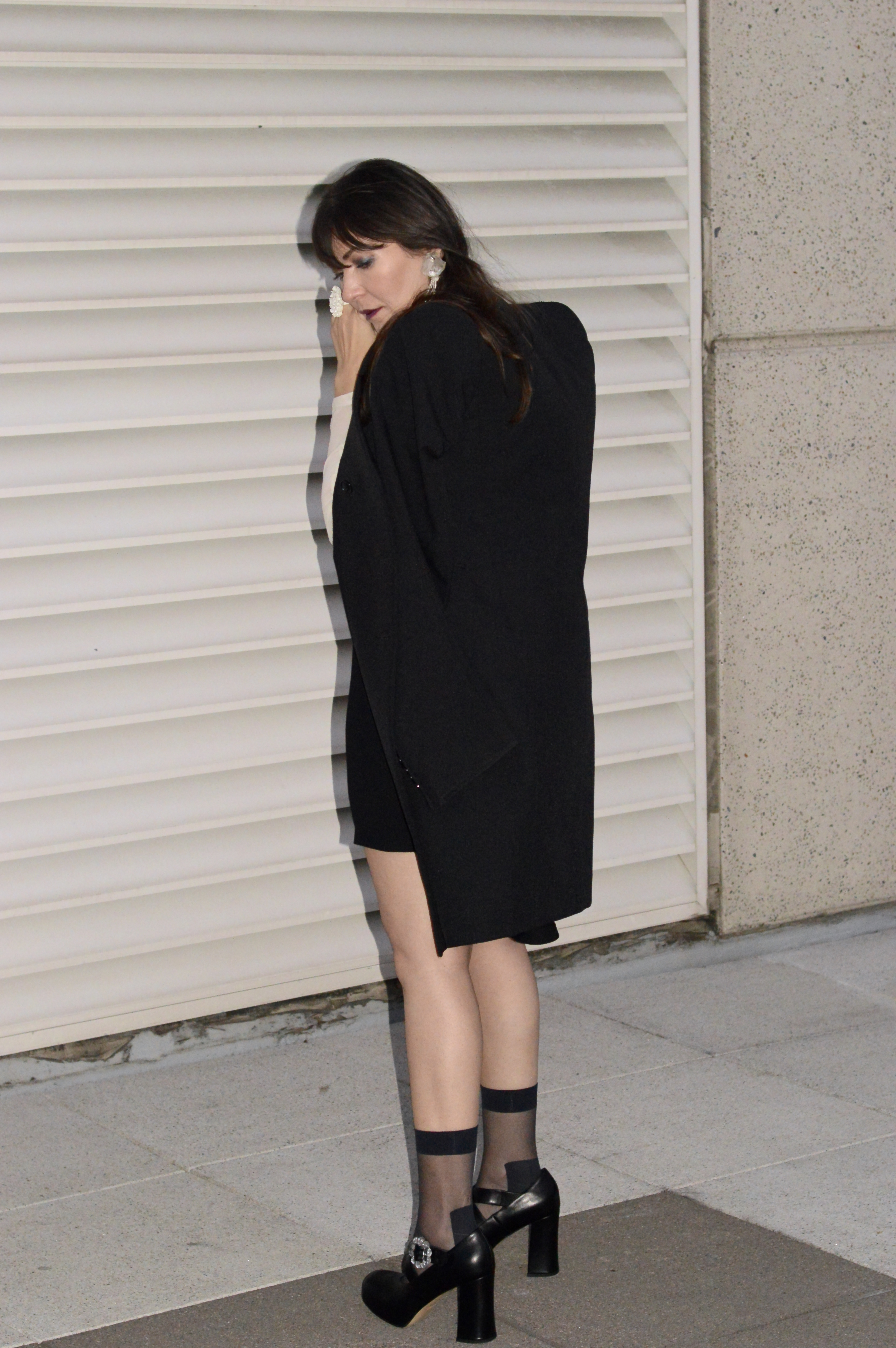 How to updated an LBD